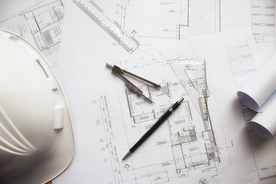 מינדי פקשר - רווח מקיר לקיר אדריכלית-תמונה לפוסט