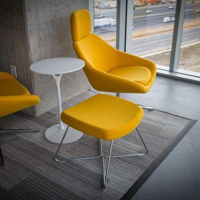 furniture-802031_640